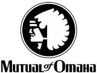 Mutual Of Omaha Partner