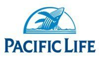Pacific Life Partner