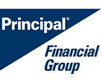 Principal Financial Group Partner