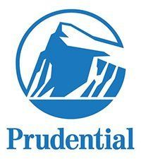 Prudential Life Insurance Partner