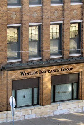 Winters Insurance Group - Quincy, Illinois