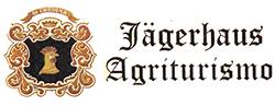 AGRITURISMO JAGERHAUS - Logo