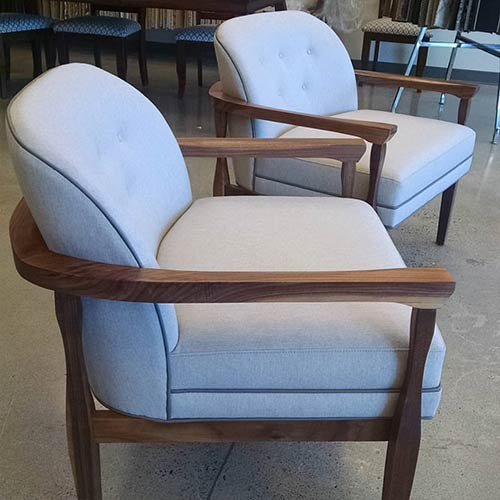 Custom Sofa Portland Oregon: Custom Furniture Blog