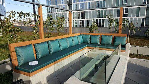 Merveilleux Custom Furniture | Portland, OR | Trio Furniture U0026 Design, Inc.