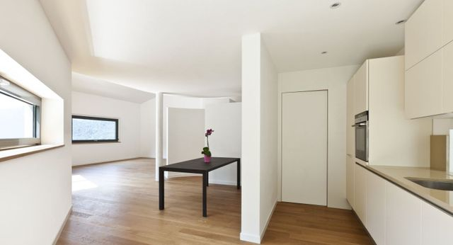 searching for painting contractors in Cincinnati, OH