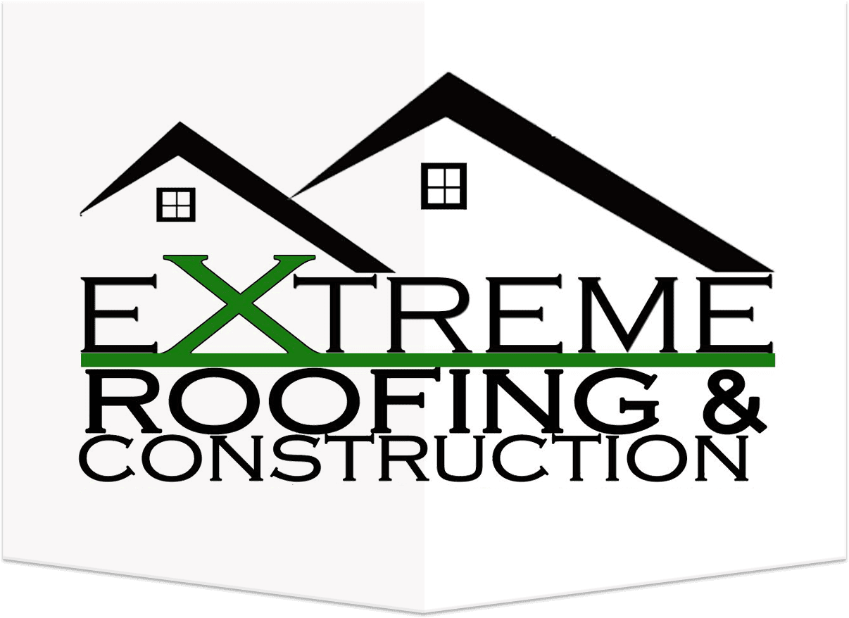 roofing contractor - Waco, TX - Extreme Roofing & Construction