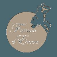 TRATTORIA  FONTANA D'ERCOLE