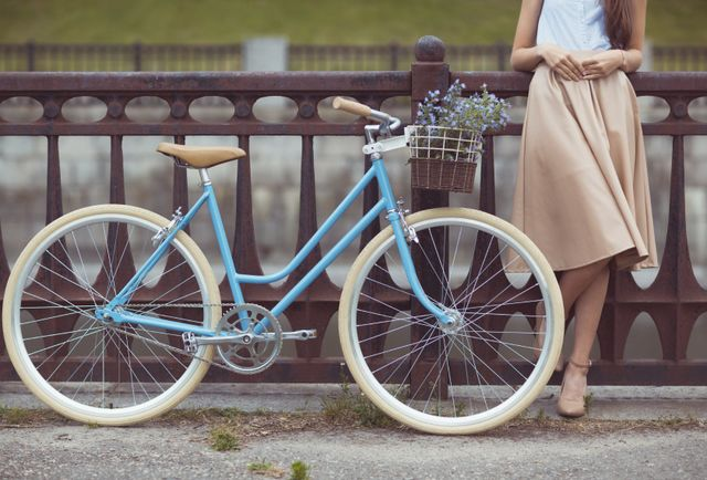 city bikes for sale - San Francisco, CA