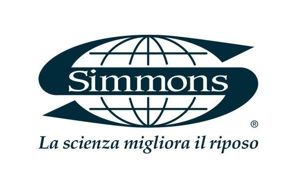 Simmons Genova