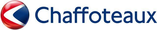 Logo - Chaffoteaux