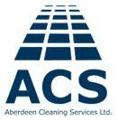 Aberdeen Cleaning Services