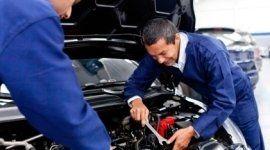cambio filtri auto, cambio olio auto, verifica impianto di raffreddamento auto
