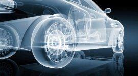 sostituzione ammortizzatori auto, sostituzione frizione auto, sostituzione freni auto