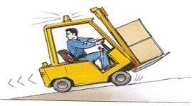manutenzione carrelli elevatori, assistenza carrelli elevatori, sostituzione accumulatori per carrelli elevatori
