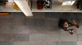 pavimenti pietra