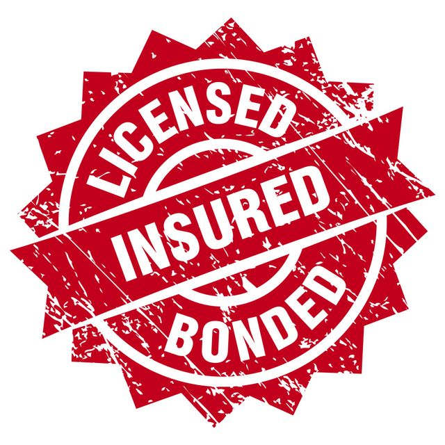Arkansas Licensed Bonded and Insured roofer