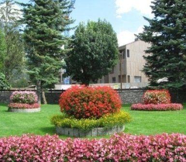 Floricoltura Ciceri Albavilla