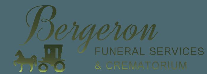 Cremation FAQ