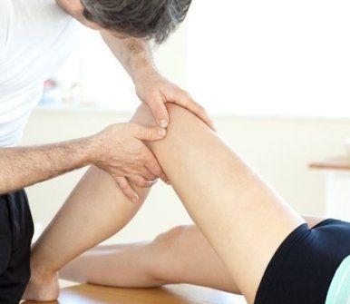 centro fisioterapico, fisiatria, ortopedia