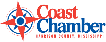 Coast Chamber Harrison County Mississippi
