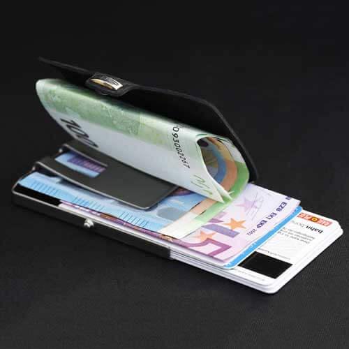 online retailer 38bf9 e82b8 Borse e pelletteria - Torino - BARONIO