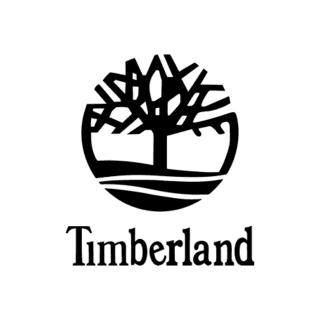 timberland baronio torino