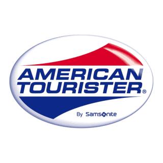 american tourister baronio torino