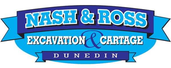 Nash and Ross logo