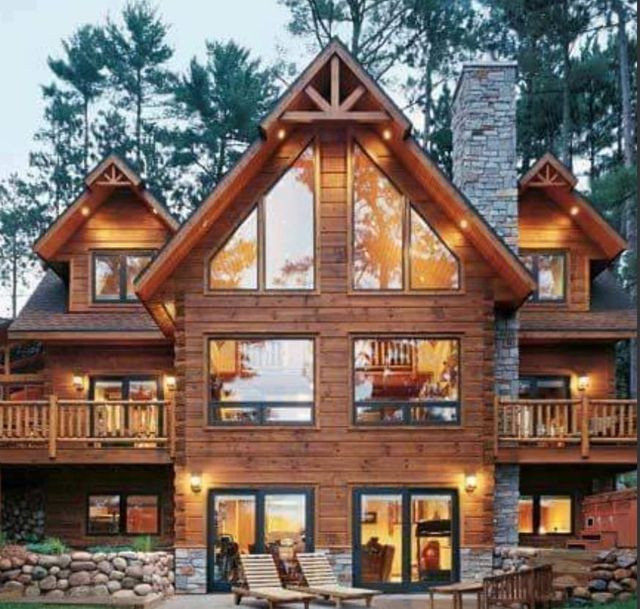 The Poconos Best Built and Most Affordable Homes on 2400 sq ft home plans, 800 sq ft home plans, 4500 sq ft home plans, 2750 sq ft home plans, 250 sq ft home plans, 4000 sq ft home plans, 1100 sq ft home plans, 2600 sq ft home plans, 3500 sq ft home plans, 2800 sq ft home plans, 1150 sq ft home plans, 7000 sq ft home plans, 500 sq ft home plans, 10000 sq ft home plans, 5000 sq ft home plans, 3000 sq ft home plans, 2300 sq ft home plans, 1700 sq ft home plans, 650 sq ft home plans, 3800 sq ft home plans,