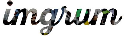 Imgrum Logo