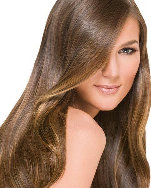 Designer Wigs Extensions Sunrise Fl Elite Designer Wigs Hair