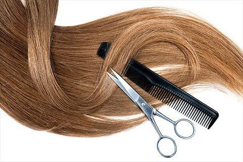 Accessories for Wigs | Sunrise, FL | Elite Designer Wigs & Hair
