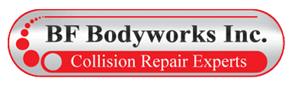 BF Bodyworks, BF Bodyworks Collision Repair Experts