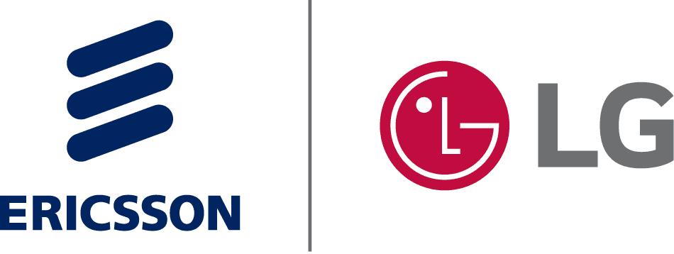 Mitel logo