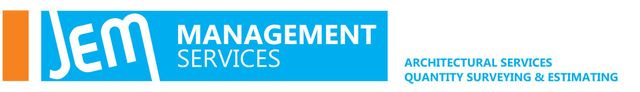 JEM Management Services logo