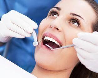 Chirurgia Orale Milano