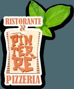 Ristorante Pizzeria Pinterrè