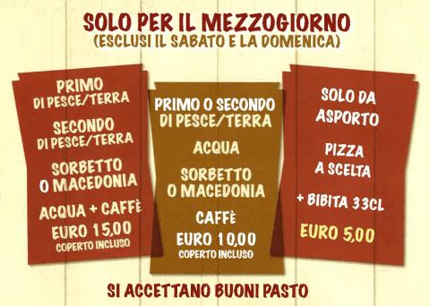 www.pizzeriaristorantepinterre.com/polopoly_fs/1.3954392.1485268176!/httpFile/file.pdf