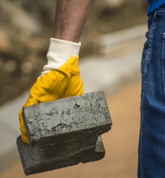zavorre-in-cemento