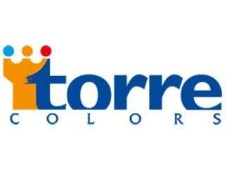 Torre Colors