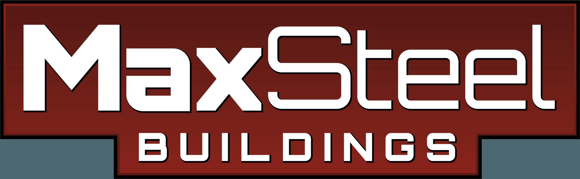 Locations | MaxSteel Buildings | Southeast