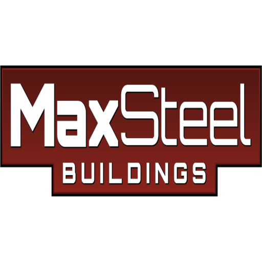Locations | MaxSteel Buildings | Southeast