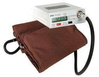 Noleggio holter pressorio, holter pressorio in farmacia, holter pressorio 24 h, holter pressorio 48 h, Reti