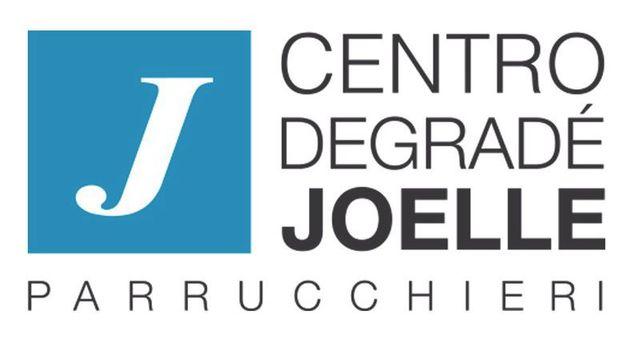 Centro Degradè Joelle