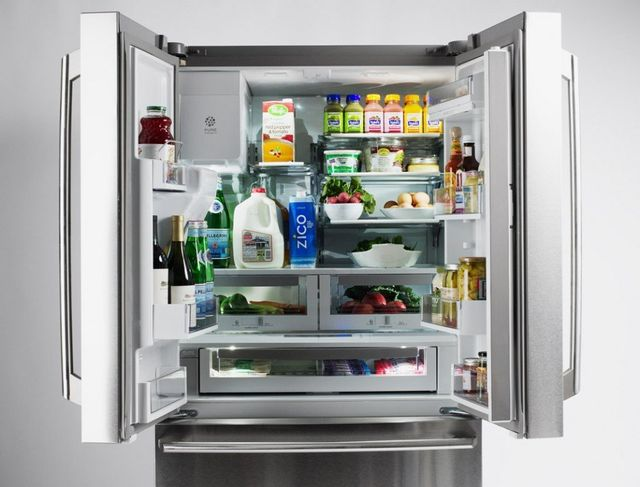 Refrigerator Repair, Johnson County Refrigerator Repair, Shawnee Refrigerator Repair, Desoto Refrigerator Repair, Leawood Refrigerator Repair, Merriam Refrigerator Repair, Overland Park Refrigerator Repair, Prairie Village Refrigerator Repair, Olathe Refrigerator Repair, MIssion Refrigerator Repair, Gardner Refrigerator Repair