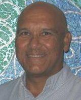 Dr. Joe Hermon B.D.S.