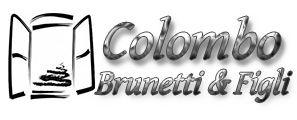 Ditta Colombo di Brunetti Bruno & Figli