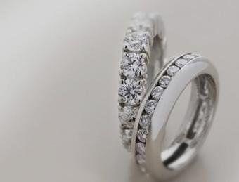 fedi-matrimoniali