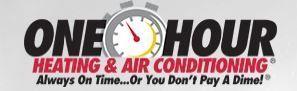 Air Conditioning Repair North Wales, PA
