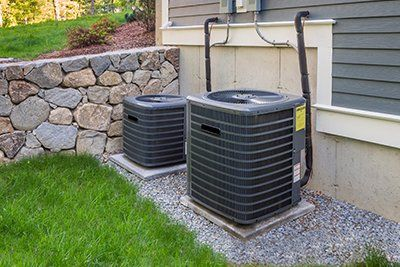 Air Conditioning Repair Blue Bell, PA